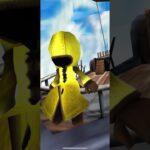 【白猫ガチャショート版】2年以上ぶり!15島更新 深き常闇の攻防のストーリーガチャ 勝負の11連!一回勝負【白猫プロジェクト】#shorts